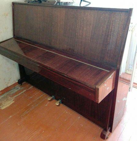 Продам пианино фортепиано. Срочно!!!