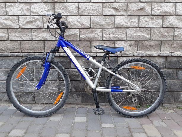 """Велосипед подростковый SCHWINN 24"""" GIANT merida scott cube gt"""