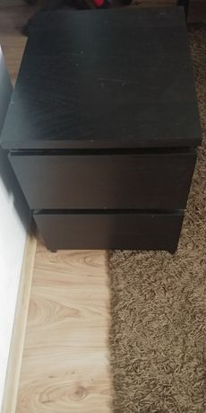 Sprzedam komode z IKEA