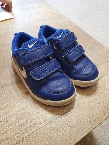 Кросовки Nike 26 р 15 см 9 us 8.5 uk