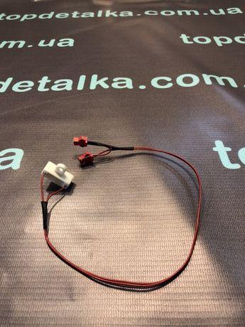 Датчик блокировки крышки для мультиварки CE503132/87;CE502832 Moulinex
