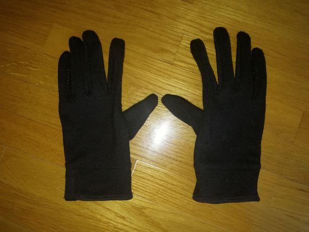 Перчатки UIR Powered S/M