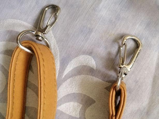 Ремешок для сумки