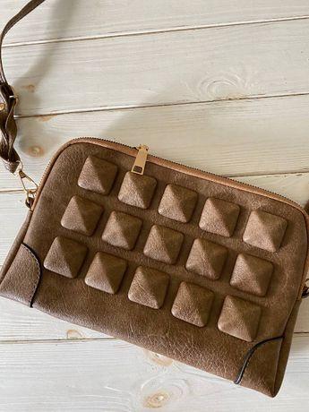 Сумка сумка женская клатч