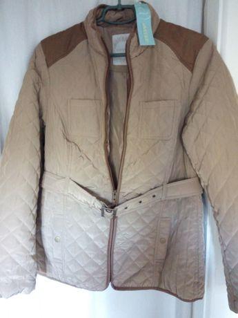 Куртка жіноча 42 розмір