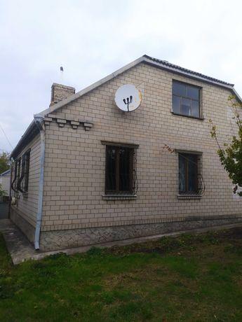 Продам  просторный дом в Романково БЕЗ КОМИССИИ (PN)
