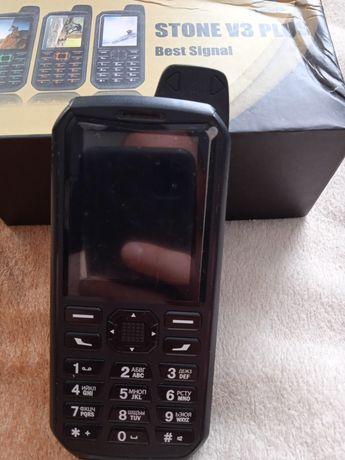 Противоударный телефон vkworld