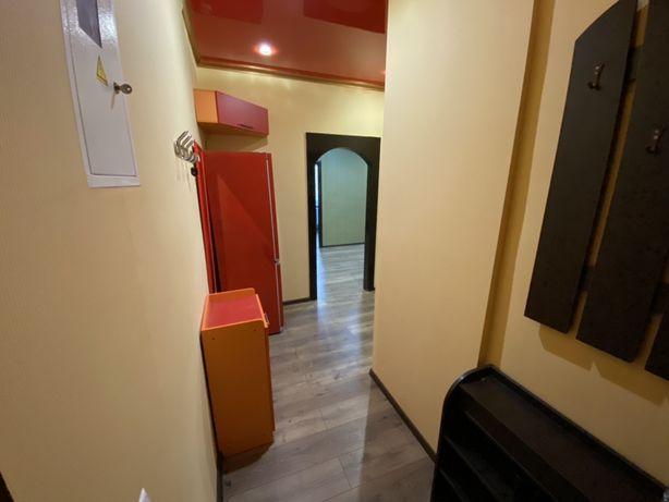 2х комнатная квартира г. Марганец