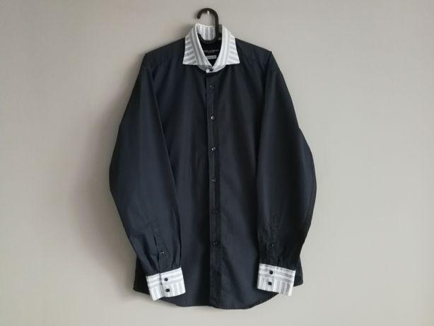 Vintage koszula Dolce & Gabbana Rare Tailored Fit