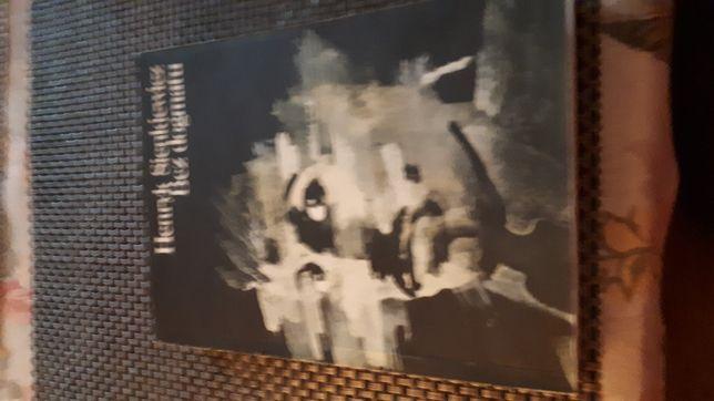 Dzieła Sienkiewicza wydane w 1989. Nowa cena 50. Zł