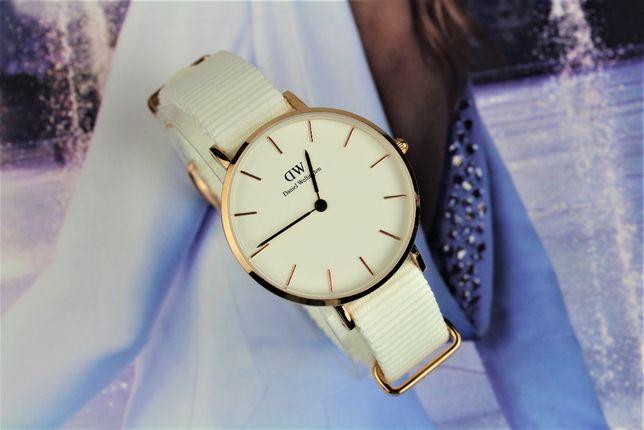 Zegarek Daniel Wellington Petite Dover nowy oryginalny