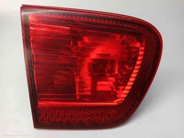 6K6945107C  Farolim esquerdo da mala SEAT IBIZA II (6K1) 1.9 TDI ALH