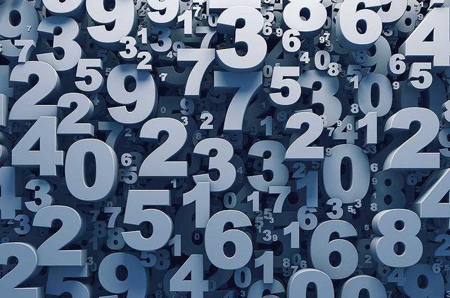 Korepetycje z matematyki! Przygotowanie do poprawek!