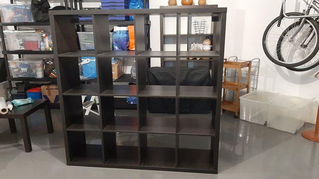 Móvel Ikea Kallax