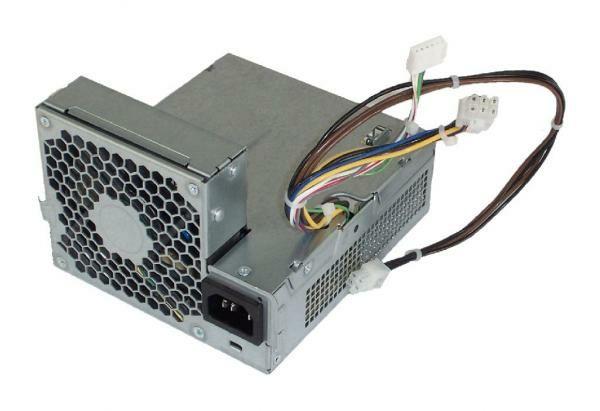 Блок питания HP PS-4241-9HB