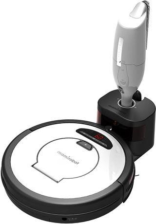 Робот пилосос MamiRobot