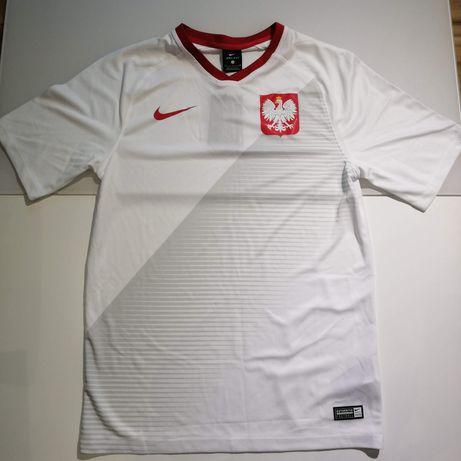 Koszulka Nike S
