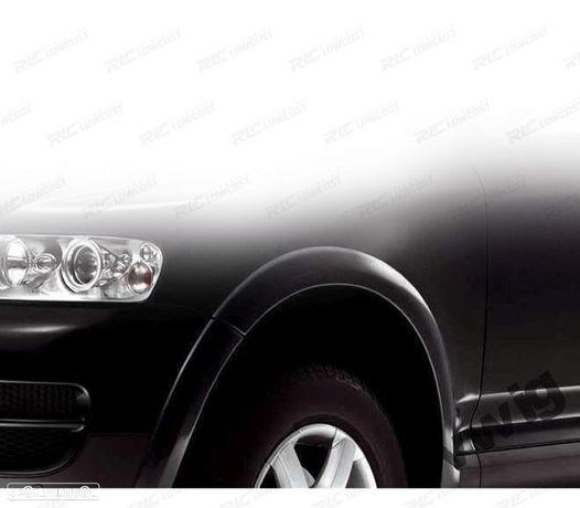 KIT ABAS VW TOUAREG 2002-2006 10 TLG 02-06