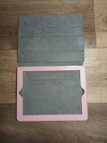 2 Чехла книжка и Обложка для планшета Apple iPad 2.