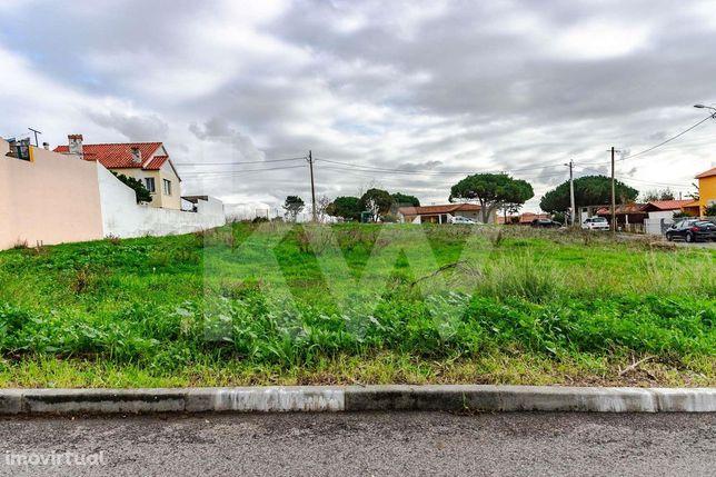 Vende Lote De Terreno Rústico 393m2 Para Construção De Moradia - Cabra