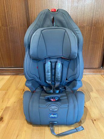 Cadeira para auto Chicco