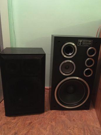 Kolumny Cath Acoustic AQ150 Tonsil export Altus Alton Mildton Unitra