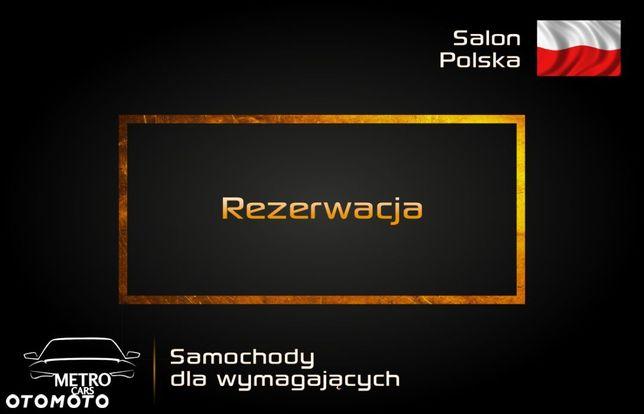 Volkswagen Amarok SALON POLSKA/ FV23%/ Gwarancja Serwisowa/ Wyciągarka
