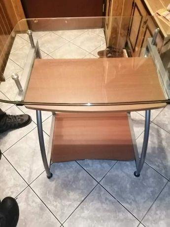 Sprzedam stolik pod komputer
