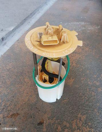 Bomba Deposito Combustível Nissan Qashqai / Renault Kadjar 1.5 Dci Ref. 170404EA0A