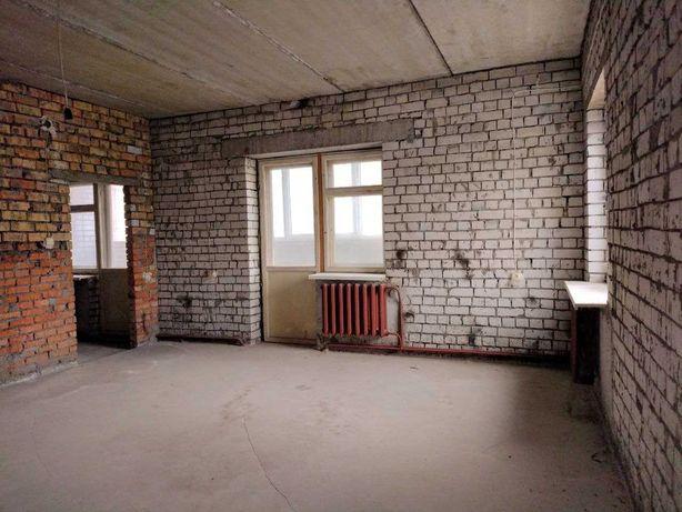 Продам 5к. квартиру на ул. Любарского(Белостоцкого) ж\м Солнечный