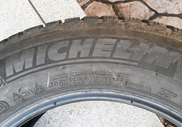 Шины, колёса 205/60 R15, 185/65 R15, 165/70 R14
