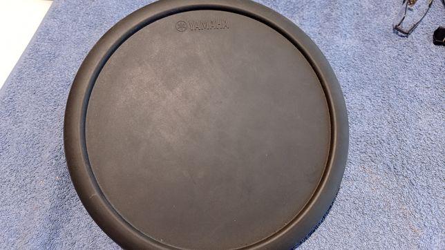 Yamaha TP65 perkusja