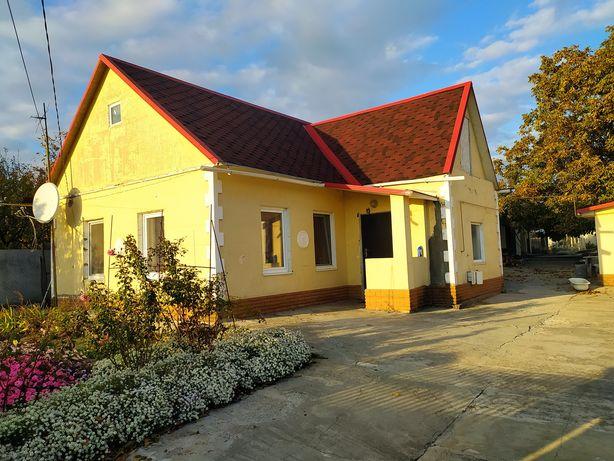 Продажа дома в Орловщине