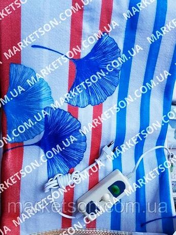 Электрическое одеяло электрическая простынь