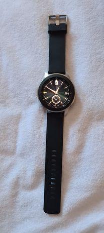 Relógio Galaxy Samsung 46mm