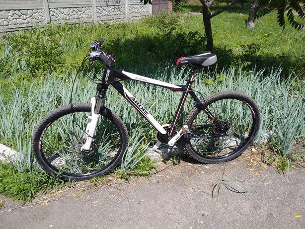 Продам велосипед Ardis escape