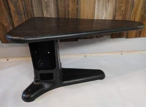 Stół. Industrial, loft, vintage.