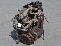 Silnik Fiat Tipo 1.6 1990r