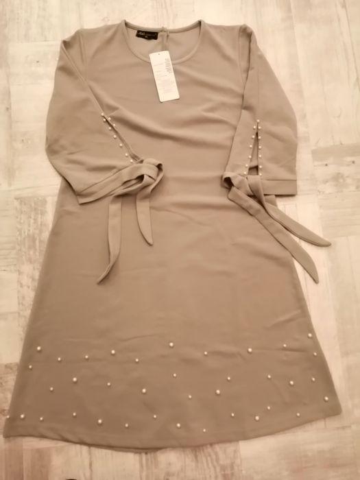 Sukienka damska 40/42 Bytów - image 1