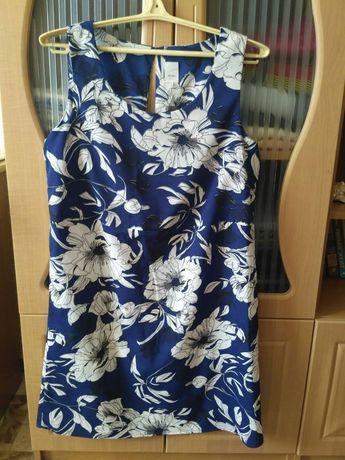 Распродажа летние платья