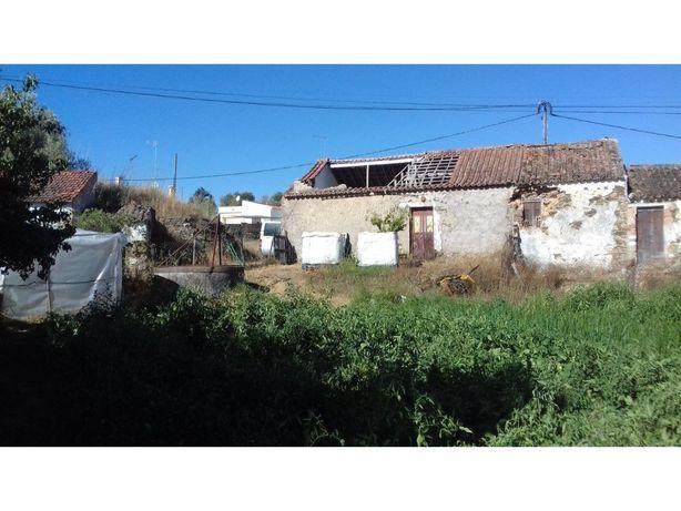 Monte Alentejano Santiago Do Cacèm