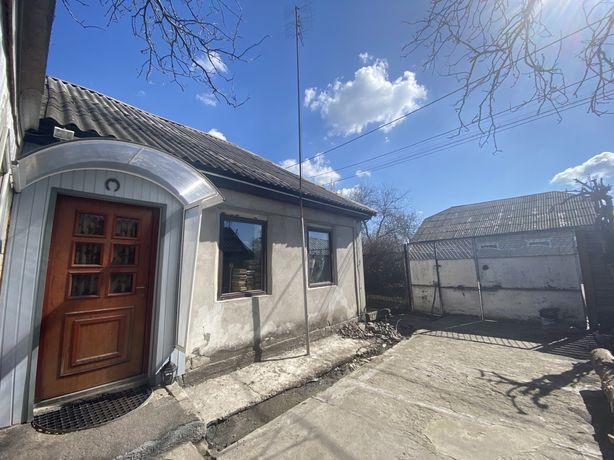 Продам дом на Реевке