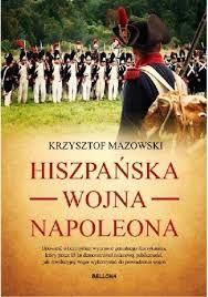 Hiszpańska wojna Napoleona