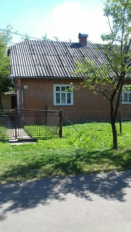 Будинок житловий