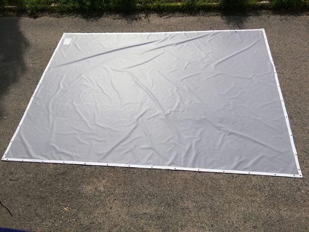 Lonas / Oleados / Toldos 8x3 metros