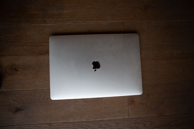 "Mac Book Pro 15"" 2016, Model A1707"