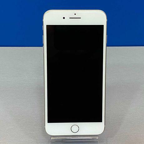 Apple iPhone 7 Plus 32GB (Silver)