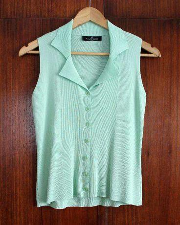 Camisa (como NOVA)