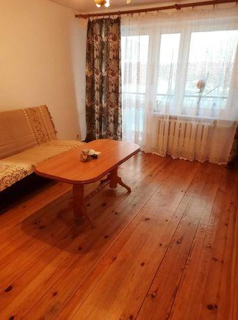 Wynajmę mieszkanie 3 pokoje przy ul.Wyszyńskiego