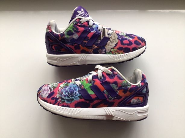 Adidas torsion 27 р.